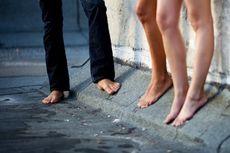 Satu dari 15 Orang yang Diduga Terlibat Prostitusi di Ciledug Masih Berumur 15 Tahun
