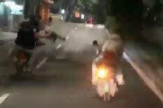 Antisipasi Kriminalitas, Polda Metro Jaya Bentuk Satgas Begal dan Preman