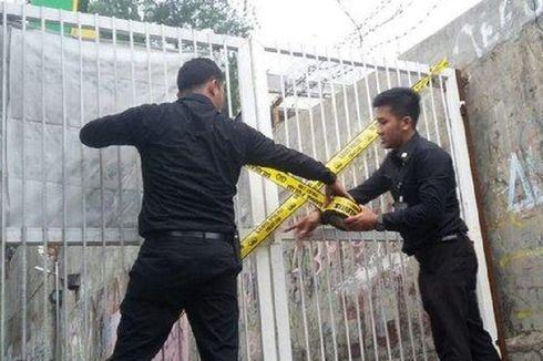 Polisi Serahkan Rekaman CCTV Penusukan Siswi SMK di Bogor ke FBI