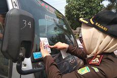 Audit BPKP Belum Turun, Penanganan Kasus Dugaan Korupsi di Karawang Ditunda