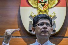 Wakil Ketua KPK Berharap Kabareskrim Baru Mampu Tuntaskan Kasus Novel