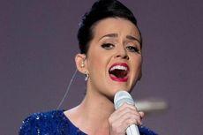 """3 Rekomendasi Hotel Terjangkau Paling """"Roar"""" Dekat Lokasi Konser Katy Perry!"""