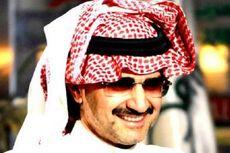 Orang Paling Tajir Arab Saudi Bakal Akuisisi Hotel Termewah New York