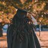 Beasiswa GYA Tawarkan Subsidi Biaya Kuliah bagi Mahasiswa