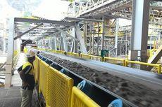 Pembangunan Smelter, Newmont Klaim Buat Kesepakatan Baru dengan Freeport