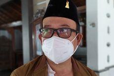 Informasi PPKM Tahap Kedua di Banyumas Simpang Siur, Bupati: Inginnya Enggak Ada PPKM