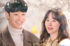 Sinopsis You Are My Spring, Drakor Terbaru Seo Hyun Jin di Netflix