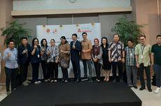 Peluncuran Dyandra Academy: Gebrakan Akademis Industri MICE Indonesia