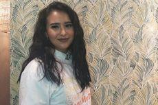 Ayushita: Yang Dibutuhkan Korban Kekerasan adalah Dukungan Sekitar