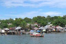 Buang Jung, Tradisi Melestarikan Laut Masyarakat Bangka Selatan