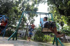 7 Kelurahan di Tamansari Belum Punya RPTRA, Camat Kesulitan Cari Lahan