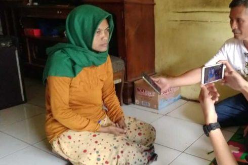 Ibu Delis Sempat Benci Dengar Omongan Anaknya Tewas karena Kecelakaan Tak Sengaja