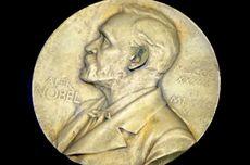 Menanti Nobel untuk Indonesia