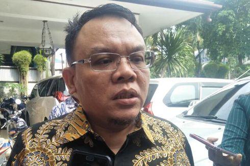 PAN Ingatkan DPR Harus Undang Masyarakat Saat Bahas RUU Ketahanan Keluarga