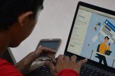 Jokowi Tetapkan Penunjukkan Lembaga Pelatihan Kartu Prakerja Tak Perlu Lelang, Apa Alasannya?