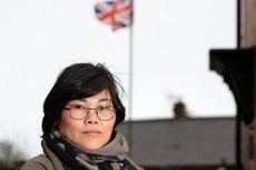 Cerita Pembelot Korut Lolos dari Perbudakan dan Kelaparan, Kini Ikut Pemilu di Inggris