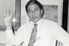 Mengenang Maestro Arsitek Indonesia Adhi Moersid...