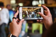 Mau Sukses Bisnis Buzzer Media Sosial, Lakukan Cara ini!