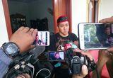 [POPULER HYPE] Tedy Pardiyana Nyaris Pingsan | Cornelia Agatha Berbesar Hati | Mengenal Sasaeng