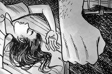 Temuan Sperma di Kamar Alfi Bisa Ungkap Pembunuhnya
