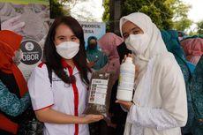 Kelompok Desa Ini Olah Kotoran Sapi Jadi Briket Medan Tanam