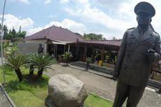 Berkunjung ke Museum HM Soeharto di Yogyakarta, Ada Apa Saja?