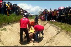[POPULER NUSANTARA] Anggota TNI yang Istrinya Ditemukan Tewas di Karung Serahkan Diri | Bupati Ditangkap Warga Syukuran