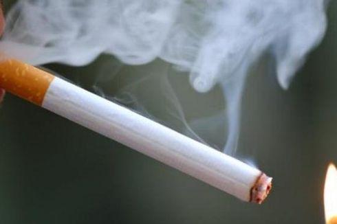 3 Alasan Harus Berhenti Merokok di Tengah Pandemi Covid-19