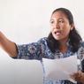 Membaca Puisi Karya Chairil Anwar, Jawaban Soal TVRI 10 September