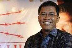 Kasus Benhan, Misbakhun Pernah Tuduh Boediono dan SBY di Twitter