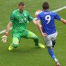 Pekan Ke-37, Persaingan Top Skor Liga Inggris Memanas