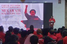 Sekjen PDI-P Ungkap Protes Zulkifli Hasan Saat PAN Tak Dapat Kursi DPR di Jateng