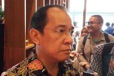 Akbar Faisal Desak Pemerintah Akui Indonesia dalam Kondisi Krisis Ekonomi