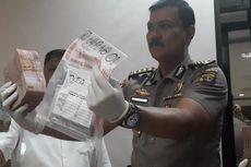 3 Pelaku Korupsi Gedung Rawat Inap RSUD Pesawaran Senilai Rp 33,8 Miliar Ditangkap