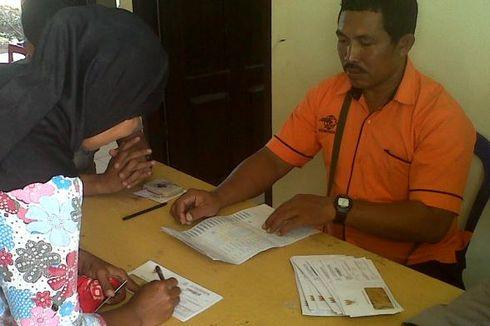 Ada PNS Dapat Jatah BLSM di Morotai