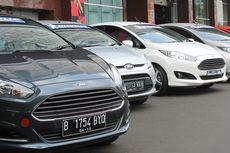 RMA Mau Status Importir atau APM Ford?