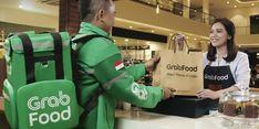 GrabFood Punya Fitur Baru Biar Pelanggan Hemat Waktu Pesan Makanan
