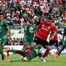 Hasil Piala Gubernur Jatim 2020, Persebaya dan Madura United ke Semifinal