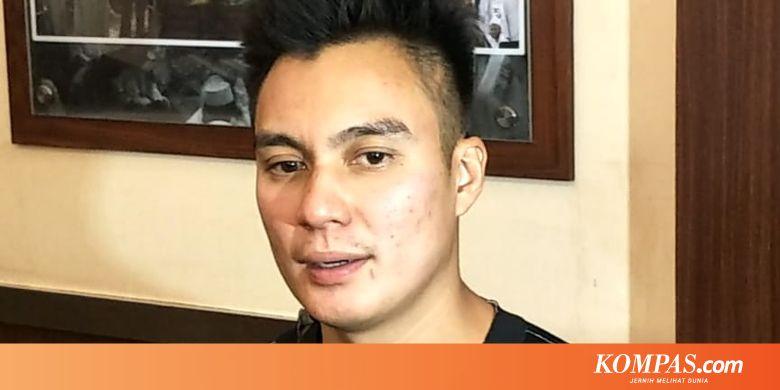 Mantan Karyawannya Curi Motor, Baim Wong Jadikan K