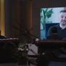Hadir di Mola Living Live, Gary Vaynerchuk Beberkan Tantangan Menjadi Entrepreneur di Indonesia