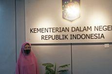 Warga Surabaya Urus Akta Kematian sampai ke Kemendagri, Dirjen Dukcapil: Terkesan Birokrasi Buruk Sekali