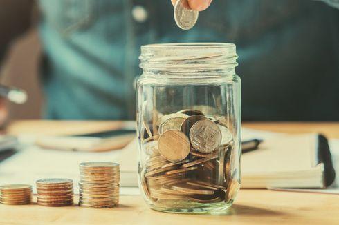 Mau Simpan Dana di Deposito? Simak Hal-hal yang Perlu Diperhatikan