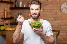 Apa Bedanya Vegan dan Vegetarian?