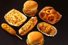 Junk Food Bukan Penyebab Utama Kegemukan? Ini Kata Dokter Unair