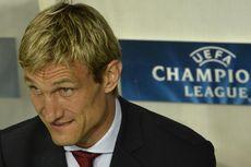 Leverkusen Tinggalkan Paris dengan Kepala Tegak
