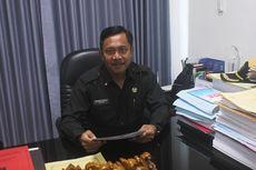 Diusung PDI-P di Pilkada Ngawi, Ini Kata Dwi Rianto Jatmiko