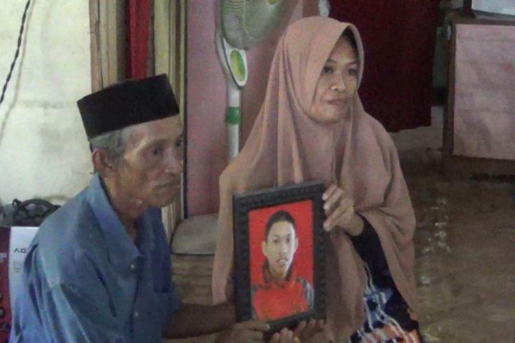 Takut Wabah Korona, Mahasiswa di China Asal Barru, Sulawesi Selatan Hendak Pulang