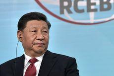Hampir Seminggu Ditahan, Profesor yang Kritik Xi Jinping Kejam Kini Bebas
