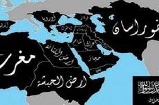 AS dan Sekutu Fokus Serang Kilang Minyak ISIS
