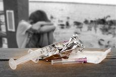 Kemenko PMK: Satgas Anti Narkoba di Sekolah Harus Digalakkan